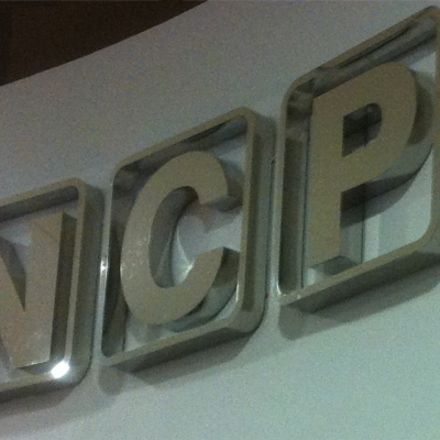 NCP 2