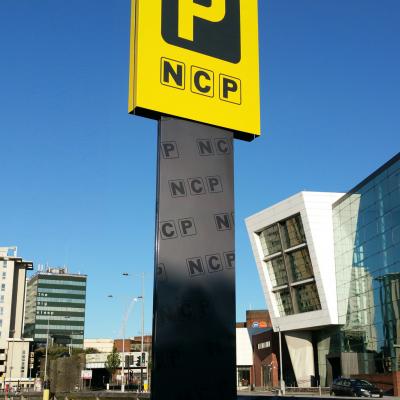 NCP TOT 2