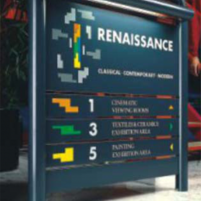 RENAISANCE